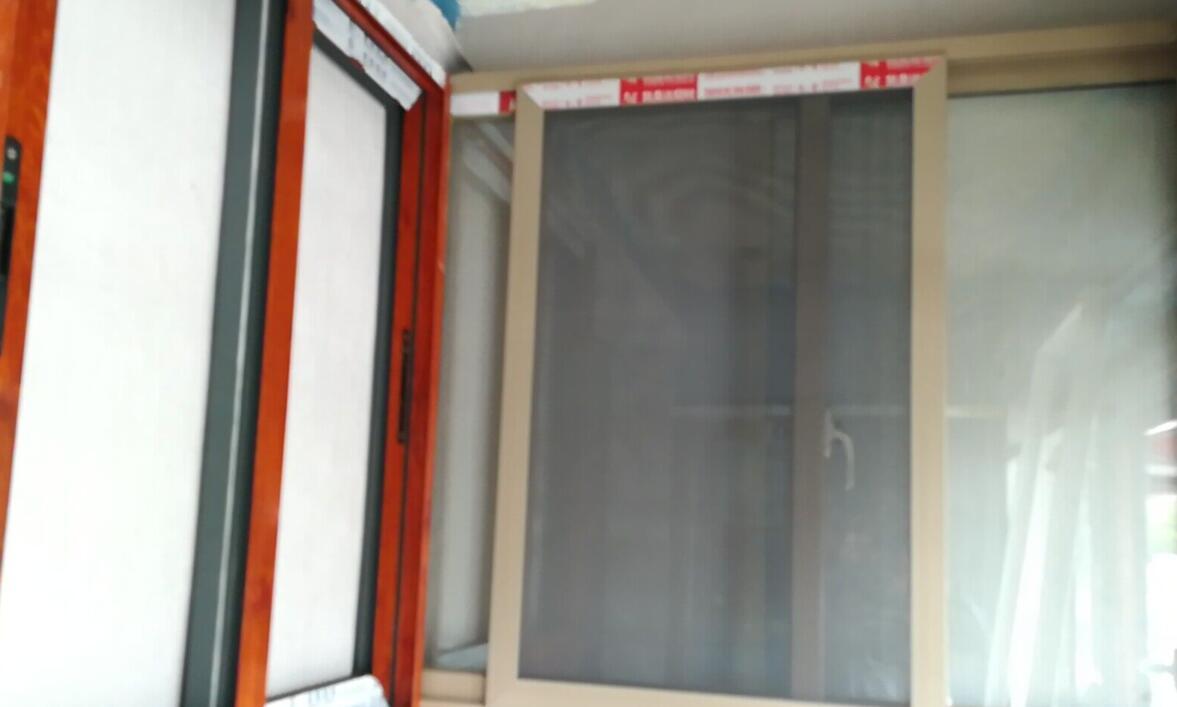 金阳窗纱一体ManBetX官方网站
